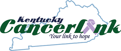 Kentucky CancerLink