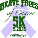 BraveFaces5k_logo_2016
